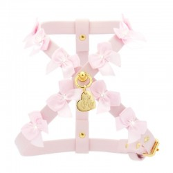 LITTLE BOWS HARNESS POWDER...