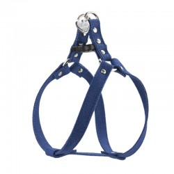 EASY UP HARNESS BLUE...