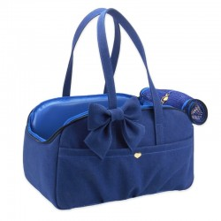 PICCOLI AIRLINE TRAVEL BAG...