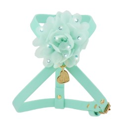 CHIC FLOWER HARNESS TIFFANY...